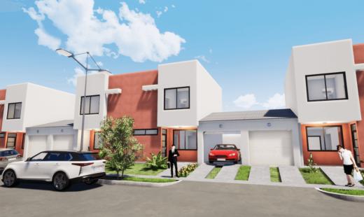 proyectos de vivienda en valledupar 2021